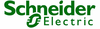 Schneider Electric ()