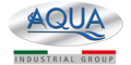 AQUA INDUSTRIAL GROUP S.p.A.