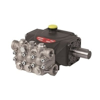 Насос Interpump E1B1808