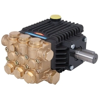 Насос Interpump FE6004