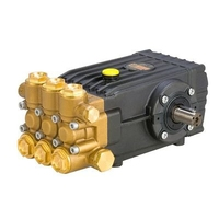 Насос Interpump WS1630